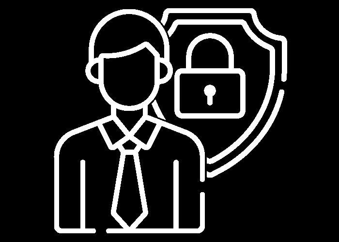 Externer-Datenschutzbeauftragter-DSGVO