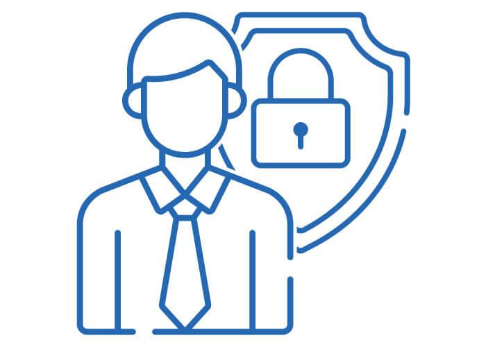 Externer Datenschutzbeauftragter nach DSGVO