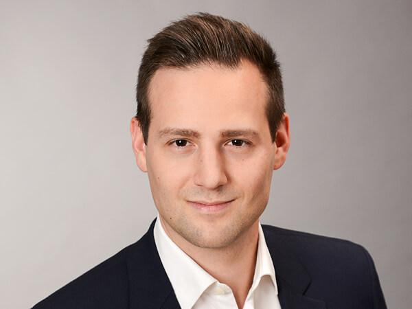 Martin Röleke Profilbild