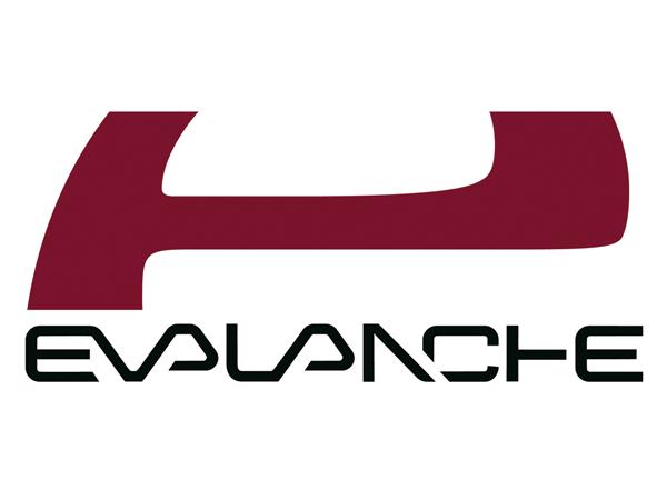 activeMind begleitete die SC-Networks GmbH mit Evalanche zur ISO 27001