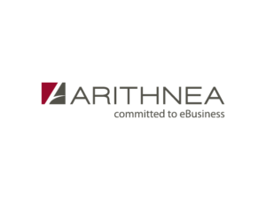 Arithnea