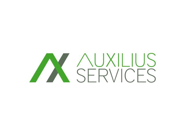 Auxilius Services