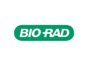 Bio-Rad Inc.