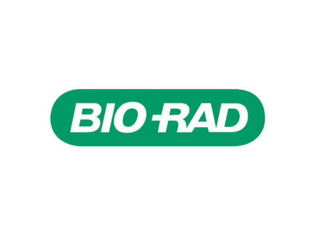 Bio-Rad Inc. - IT-Sicherheits-Referenzkunde der activeMind AG
