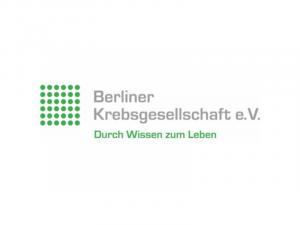 Berliner Krebsgesellschaft e.V.