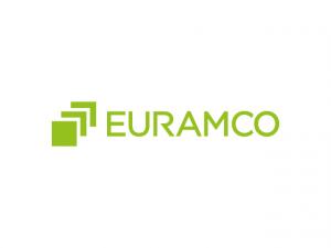 Euramco