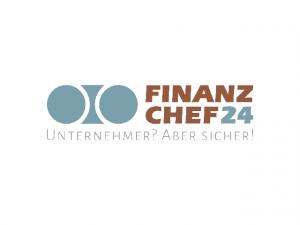 Finanz Chef 24