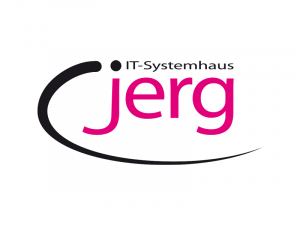 IT-Systemhaus Jerg GmbH