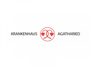Krankenhaus Agatharied