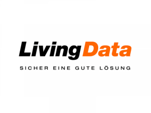 LivingData