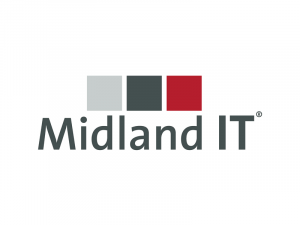 Midland IT GmbH