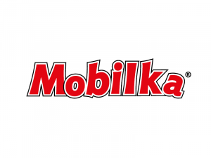 Logo Mobilka GmbH