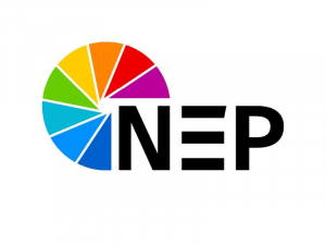 NEP Germany