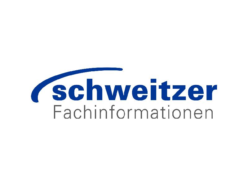 Schweitzer Fachinformationen